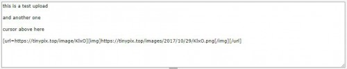 K8Po.jpg