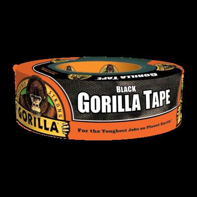 Gorilla Tape 35yd New Wrap 400x400