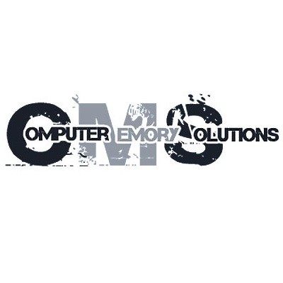 Computer memory solutions is a one stop shop from all your computer related needs. No matter which brand of computer or laptop your use , computer memory solutions is always ready to lend your hands when you are in need of your machine parts to make it function properly.