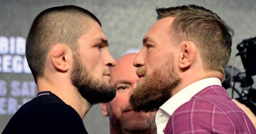 here is how to watch McGregor vs Khabib on Kodi https://www.ivacy.com/blog/mcgregor-vs-khabib-on-kodi-free-live/