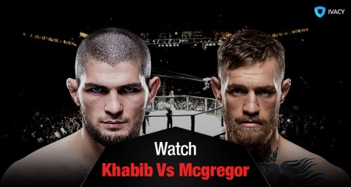 https://www.ivacy.com/blog/watch-mcgregor-vs-khabib-live-stream/