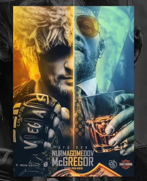 Here is how you can watch McGregor vs Khabib on kodi for FREE https://www.ivacy.com/blog/mcgregor-vs-khabib-on-kodi-free-live/
