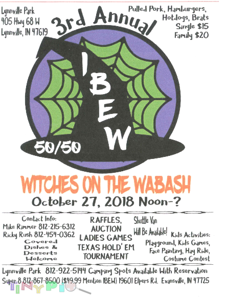 Screenshot 2018 10 26 Witches on the Wabash pdf