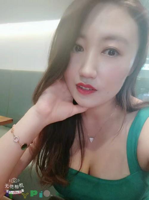 BingXu Chen13