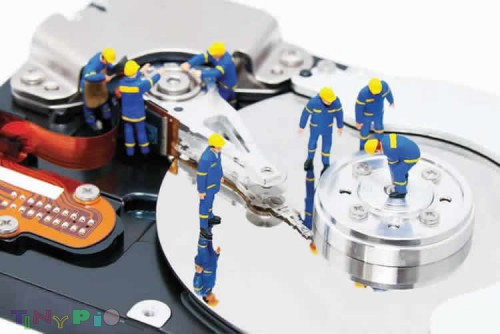 All services provided on-site in our Dubai Data recovery service center. How are we different from any other Data Recovery services in Dubai? Free diagnosis and assessment, cost-effective, no hidden charges, high chances of successful recovery, and skilled engineers. Visit our website: https://www.guardianzit.com/data-recovery-dubai-hard-disk-recovery/