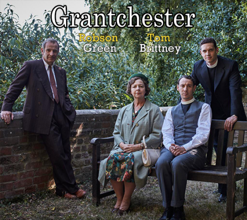grantchester2