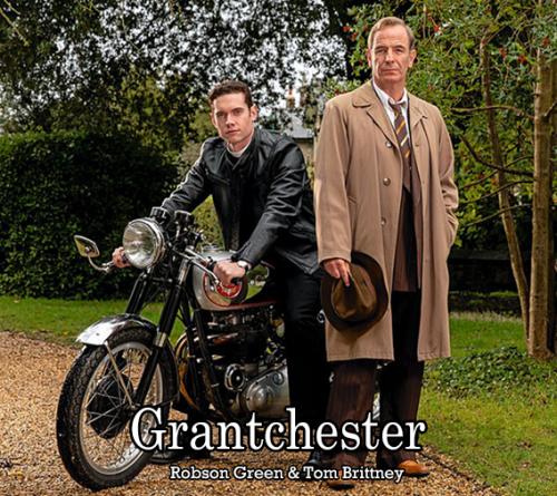 grantchester1